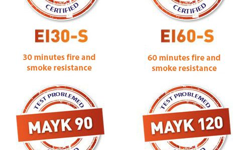 MAYK-1-500x600-2ENG kopya